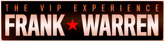 VIP Experience Platinum